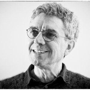 """Lino Fiorito: """"Arte, teatro e poesia mi hanno insegnato a essere onesto"""""""