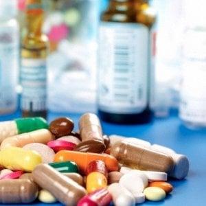 Traffico farmaci verso Est, ricette anche a persone decedute