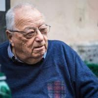 E' morto il giornalista sportivo Luigi Necco