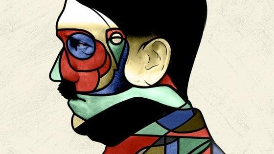 """""""Hitler contro Picasso e gli altri"""", il docufilm sull'ossessione nazista per l'arte"""