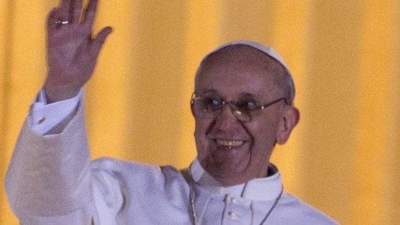 Papa a Pietrelcina: scuole chiuse a Pago e Pesco Sannita