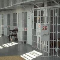 Carceri,denuncia dell' Uspp:
