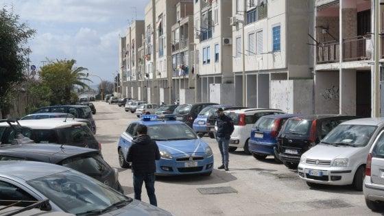 Omicidio nella notte a Ponticelli, ucciso un 29enne