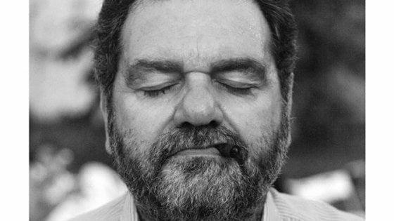 """""""Il Silenzio degli Occhi - Non Invano"""": una mostra itinerante per imparare a vedere"""