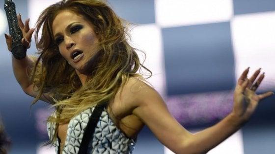 I rumors dell'estate: Jennifer Lopez sposa a Ravello