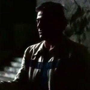 La maledizione del film Gomorra, dal set al carcere: arrestato un attore del film