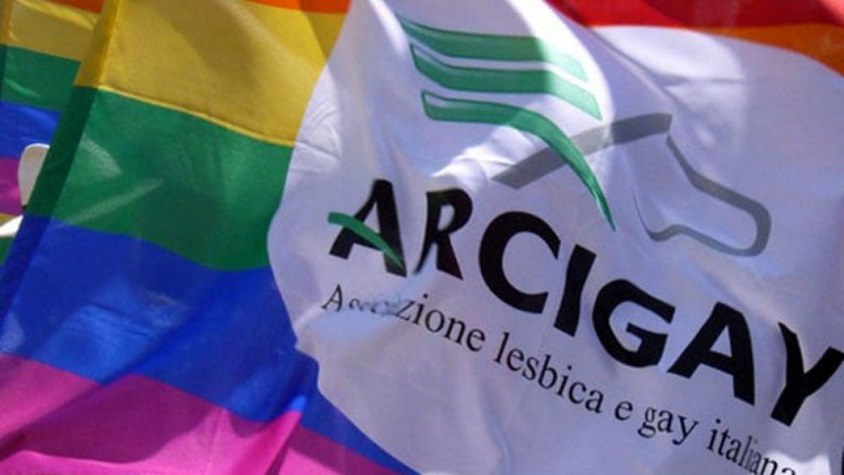 Annunci Gay Passivi Salerno
