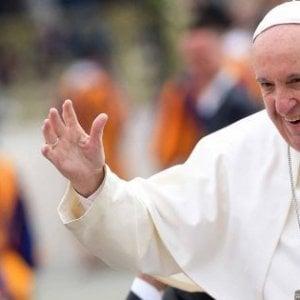 Il Papa a Pietrelcina, attesa per l'abbraccio con 20mila fedeli