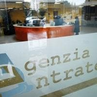 Assenteismo: indagati 16 dipendenti Agenzia Entrate Caserta