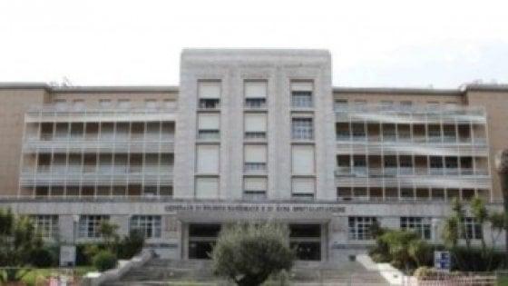 Meningite, a Napoli muore una bambina 7 mesi