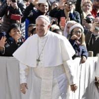 Papa a Pietrelcina, l'appello del questore: