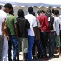 Potenza, un protocollo per garantire la legalità nei centri di accoglienza dei migranti