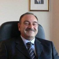 Ingiurie ai dipendenti: sospeso il prefetto di Salerno