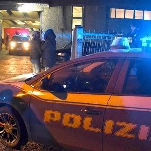Napoli, arrestati tre minorenni per l