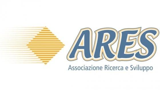 """""""Da Garanzia giovani al Gdpr"""", un incontro sulle novità e progetti dell'associazione Ares"""