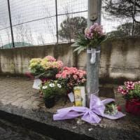 """Femminicidio a Terzigno, la lettera del killer alla figlia: """"Ti guarderò dal cielo..."""""""