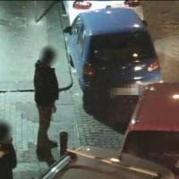 Napoli, blitz contro parcheggiatori abusivi: scattano divieti di dimora
