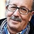 Accademia Belle Arti Napoli, Baffi nuovo presidente