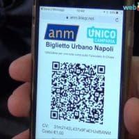 Unico Campania, si può rateizzare l'abbonamento annuale