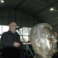 Si dimette il sindaco di Marcianise, Velardi: