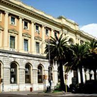 Sanità: Centri privati, 34 avvisi di garanzia a Salerno