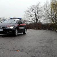 Salerno, 7 rapine in meno di un mese, arrestato un 31enne