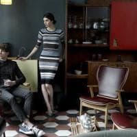 Moda e arte si incontrano nella Reggia Outlet di Marcianise