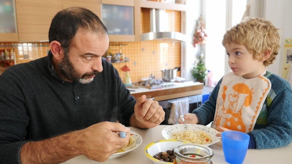 """La vita di Marzouk Mejri ora è un film. E vince il premio """"Il Razzismo è una Brutta Storia"""""""