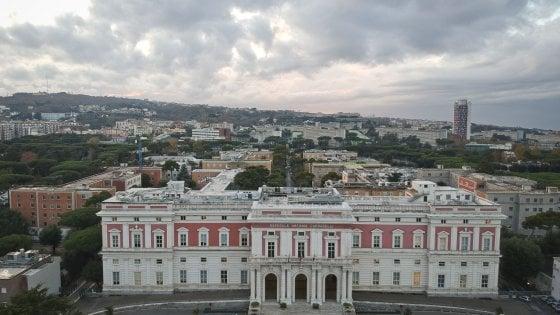 Napoli, 16 enne muore in ospedale: grave la sorella