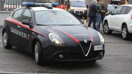 Dettavano legge nell'hinterland a Nord di Napoli, sgominato clan: sei arresti