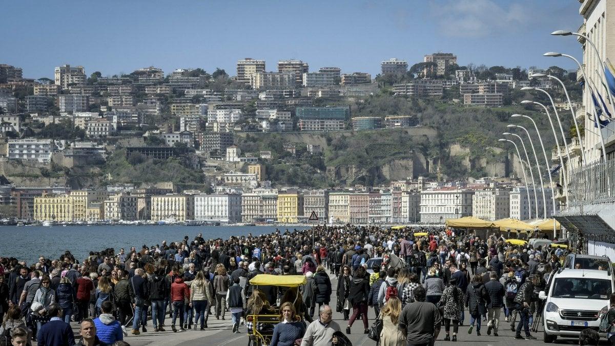 Ufficio Turistico A Napoli : Ufficio informazioni turistiche milano marittima aggiornato