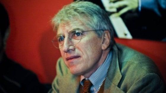 Il giudice Raffaele Marino assolto dall'accusa di rivelazione di segreto