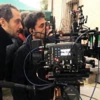 Potenza, Nastro d'argento al corto The Millionairs di Claudio Santamaria