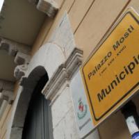 Benevento: apre uno sportello del consolato russo in Campania
