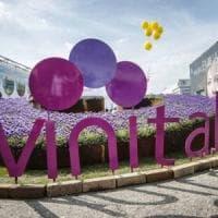 "Arte e affari la Campania al ""Vinitaly"
