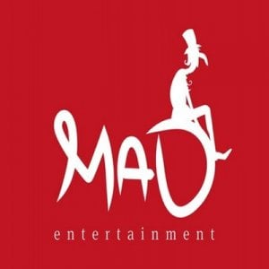 Cartoons on the Bay: Hope di Mad entertainment vince il Pitch me