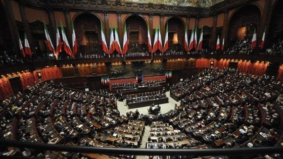 Legislatori frettolosi e incontinenti