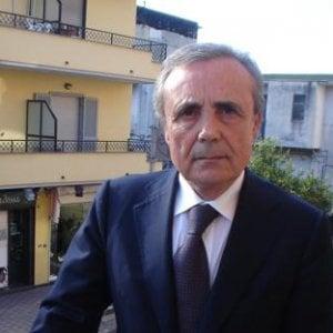 Sequestrati beni per oltre sei milioni di euro all'ex sindaco di Giugliano in Campania