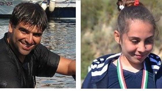 Sub morti tra Ischia e Procida, rinviato a giudizio il titolare del diving center di Baia e due collaboratori