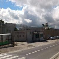 Ariano Irpino, carcere intitolato a un agente ucciso dalla camorra