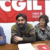 Avellino: 9 mesi senza stipendio, lavoratori Aias pronti allo sciopero della fame