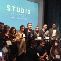 Cinema, Nastri d'argento: premio