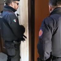 Camorra: operazione dei carabinieri per traffico internazionale di droga e riciclaggio