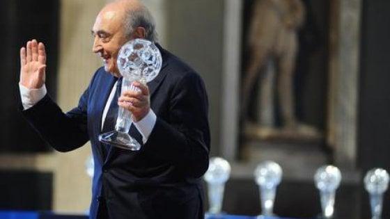 """Ferlaino: """"La rimonta in Coppa Uefa è stata la partita più bella del mio Napoli"""