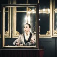 A Teatro con Repubblica: sconti per Augusteo, Elicantropo e Orto botanico
