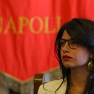 Abusivismo a Napoli: ok alla delibera per definire le pratiche di condono