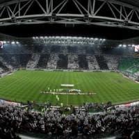 La Juve accende i tifosi tra scaramanzia e fiducia: