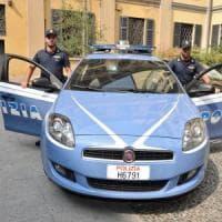 Sequestrate ottanta bombe carta in una abitazione del centro a Nocera Inferiore