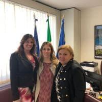 Regione Campania ed Aispis: nasce la prima Task Force contro il femminicidio