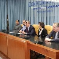 Massimo Di Porzio alla Presidenza F.I.P.E., l'organo che rappresenta i